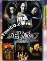 Thai Movies : 4 in 1 - Vol.13 [ DVD ]