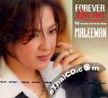 Maleewan Jemina : Forever Love Hits
