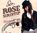 Rose Sirintip : More Than