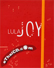 Lula : Joy (Collector\'s Edition)