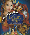 Beauty And The Beast [ VCD ] (Diamond Edition)