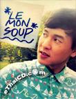 Lemon Soup : Lemon Soup