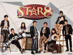 Special album : The Star 8