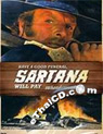 Have a Good Funeral, My Friend... Sartana Will Pay [ DVD ]