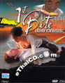 1st Bite [ DVD ]