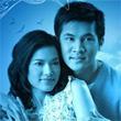 Thai TV serie : Sorng Rao Nirandorn [ DVD ]