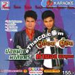 Karaoke VCD : Poifai Malaiporn & Kummos Pornkhundej - Koo Hot Koo Hit