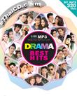 MP3 : Grammy - Drama Best HITS