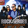 MP3 : RS - Rock Heroes