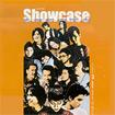 Genie : Showcase