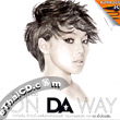 Karaoke VCDs : Da Endorphine - On Da Way