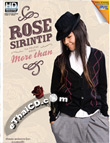 Karaoke DVD : Rose Sirintip - More Than