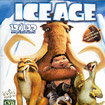 Ice Age [ VCD ]