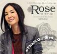 Rose Sirintip : Love scenes Love songs