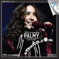 Concert VCDs : Palmy - Ga Ga Ga