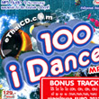 MP3 : Red Beat : 100 i Dance