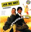 Jab We Met [ VCD ]