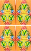 Parrot Botanicals - Soap Bar Pack [White champaka]