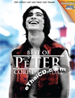 Karaoke DVD : Peter Corp Dyrendal - Best of Peter Corp Dyrendal