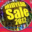 R-Siam : Mid Year Sale 2012
