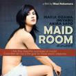 Maid Room [ VCD ]