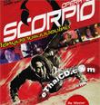 Operation Scorpio [ VCD ]