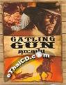 Gatling Gun [ DVD ]