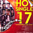 Karaoke VCD : Grammy - Hot Single Vol.17