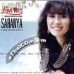Saranya Songsermsawad : Forever Love Hits
