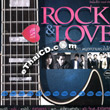 RS : Rock & Love