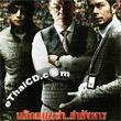 Overheard 2 [ VCD ]
