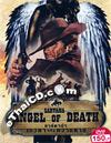 Sartana: Angel of Death [ DVD ]