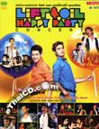 Concert DVDs : Lift & Oil - Happy Party Concert