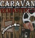 CDs : Caravan - Khon Klai Barn + 1985 (Collector's edition)