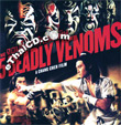 Five Deadly Venoms [ VCD ]