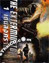 The Exterminator (1980) [ DVD ]