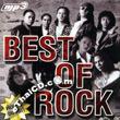 MP3 : Music Train - Best of Rock
