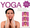 VCD : Yoga For Anti Wrinkle & Office Syndrome