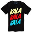Kala T-Shirt : Type II - Size L