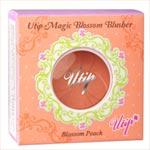 Utip : Magic Blossom Blusher Peach