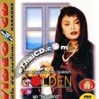 Karaoke VCD : Nittaya Boonsungnern - Hong See Kao