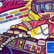 Universal Music : Club 2012 (2 CDs)