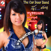 Karaoke VCD : Ja Kunhoo : Noo Chob Rad