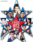 Grammy : The Star Hitz Collection (2 CDs)