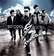 So Cool : Social