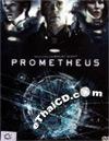 Prometheus [ DVD ]