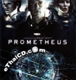 Prometheus [ VCD ]