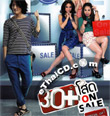 30+ Sode On Sale [ VCD ]
