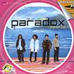 Karaoke VCD : Paradox - On the rainbow