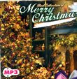 MP3 : Best Collection of Merry Christmas